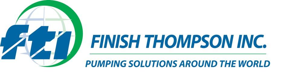 Finish & Thompson