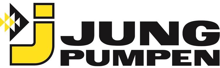 Jung Pumpen