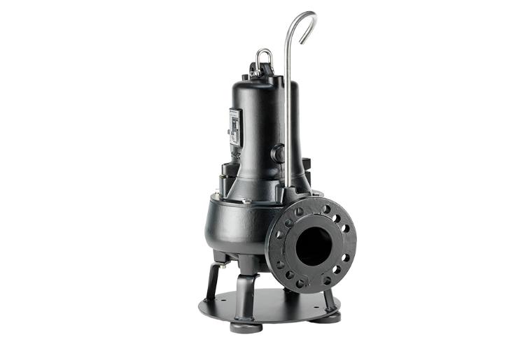 Jung Submersible Sewage Pumps